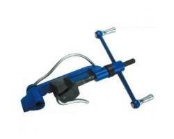 Инструмент для натяжения бандажа ИН-8 ЭМИ