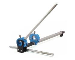 МИ-230 (КВТ) Приспособление монтажное для скручивания проводов