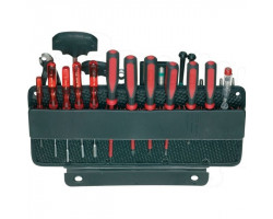 PA-491000551 PARAT Дополнительная панель в чемодан PARAT
