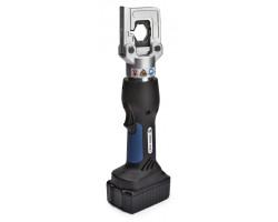 Пресс гидравлический аккумуляторный ПГРА-240 КВТ