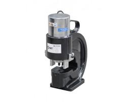Пресс гидравлический для пробивки отверстий в шинах ШД-110 (КВТ)
