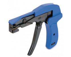 TG-01 Инструмент для монтажа стяжек 160 мм