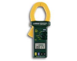 Измеритель мощности CMP-200 Greenlee