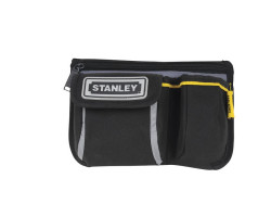 "1-96-179 Сумка поясная из полиэстера ""Basic Stanley Personal Pouch"" STANLEY"