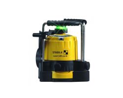 Лазерный уровень ротационный Indoor-Set LAR 120 G 18223 STABILA