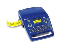 Принтер BMP71 (клавиатура RUS-ENG)