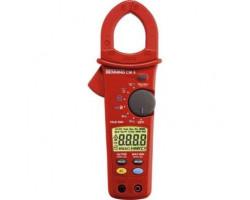 Токоизмерительные клещи-мультиметр CM 8 044064 BENNING