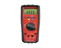 Цифровой мультиметр MM7-1 044085 BENNING