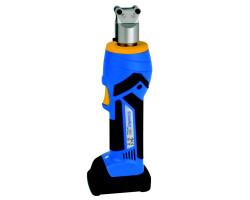 EKP1ML Электрогидравлический аккумуляторный пресс KLAUKE-Mini KLAUKE