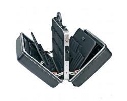 KN-002140LE Чемодан для инструмента BIG Twin Knipex