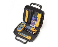 Набор MicroScanner 2 Termination Test Kit MS2-TTK Fluke Networks