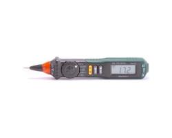 Мультиметр цифровой безконтактный MS8211 Mastech