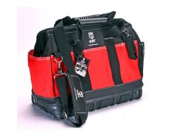 НИС-1 (КВТ) Набор для монтажа СИП в сумке (17 предметов)