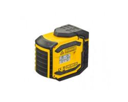 Лазерный построитель плоскостей LAX 300 Set 18327 STABILA