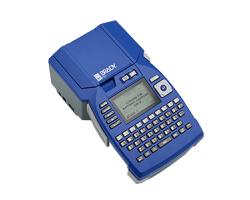 Портативный принтер для этикеток BMP51 (ENG) BRADY