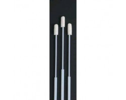 F1-0005 Набор палочек для пены 2.5мм (50 шт)