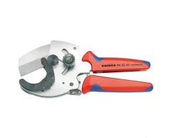 KN-902540 Knipex Труборез для многослойных и пластмассовых труб