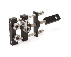 КСП-50 Инструмент для разделки кабеля из сшитого полиэтилена КВТ