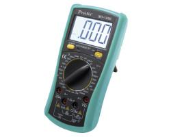 Мультиметр MT-1280