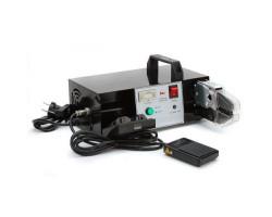 Пресс-клещи электрические ПКЭ-5 КВТ