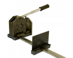 02205 Инструмент для резки DIN-реек РРУ-40 ШТОК