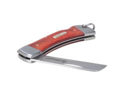 0652-26 Нож складной 57 мм
