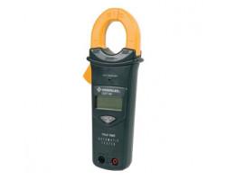 Автоматический электрический тестер CMT-90 1000В, 600А Greenlee