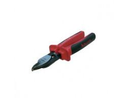 Ножницы для резки кабеля 14 мм VDE 211223 Haupa
