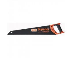2700-22-XT7-HP Ножовка по дереву с покрытием 550мм серии Superior 2700 BAHCO