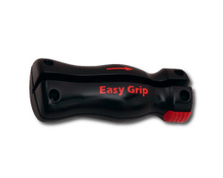 KM-101070 Katimex Easy Grip – устройство для захвата УЗК