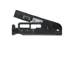 Инструмент для зачистки коаксиальных кабелей 8PK-CT002 Proskit