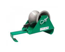 GT-660QA Направляющий кабельный ролик Greenlee