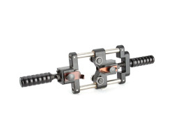 КСП-90 Инструмент для разделки кабеля из сшитого полиэтилена КВТ