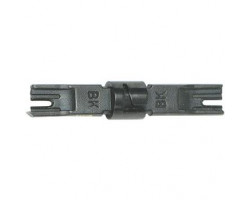 Сменный нож-вставка тип KRONE PD-14TB КВТ)