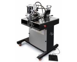 СШО (КВТ) Универсальный стол под шинообрабатывающее оборудование (СШО-03)