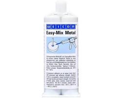 WCN10652050 Система смешивания и дозирования Easy-Mix Metal 50 мл