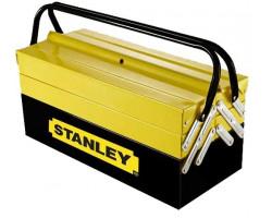 """1-94-738 Ящик для инструмента """"Expert Cantilever"""" металлический Stanley"""