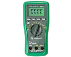 Мультиметр цифровой DM-45 Greenlee