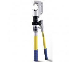K-HP1342 Ручной гидравлический пресс 6-400мм2 K-серии KLAUKE