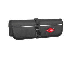 KN-989913LE KNIPEX Сумка (планшет) для инструментов