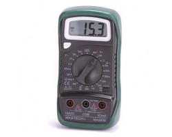 Цифровой мультиметр MAS838 Mastech