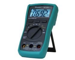 Мультиметр MT-1232 ProsKit