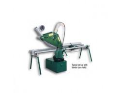 Стол для трубогибов GT-21257 Greenlee
