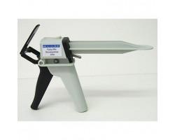 WCN10653050 Ручной пистолет-дозатор для смешивания Hand Dispenser