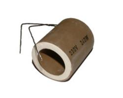 Нагревательный элемент к паяльной ванне T02 240 Вт.
