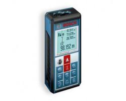 0601072700 Лазерный дальномер GLM 100 C BOSCH