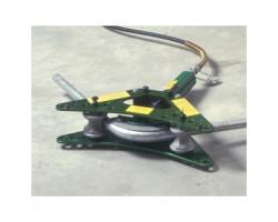 Трубогиб гидравлический с ручным гидравлическим насосом GT-16464 Greenlee