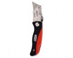 ER-DBKPH-EU Erdi Нож складной универсальный со сменным лезвием