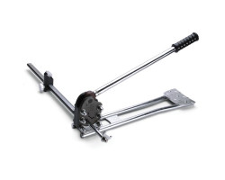 Инструмент для резки DIN-реек ДР-01 КВТ