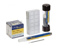 FL-NFC-Kit-Box Набор для очистки коннекторов без кейса Fluke